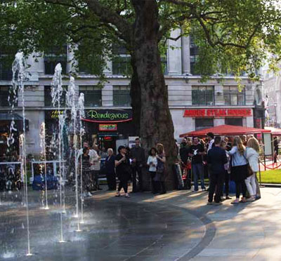 Leicester-Square-Project-Cards2