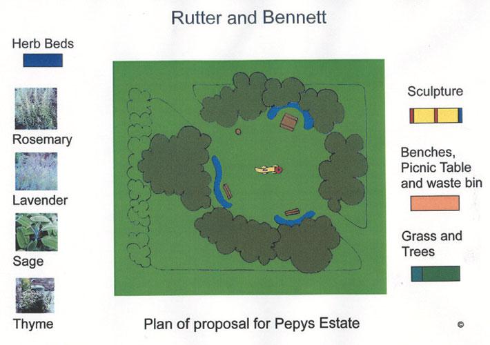 Pepys-Estate_HR,outcome3