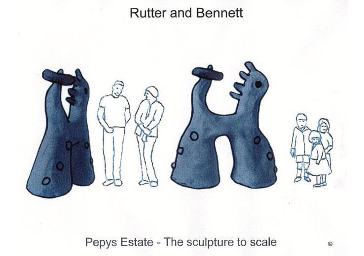 Pepys-Estate_HR,outcome4a